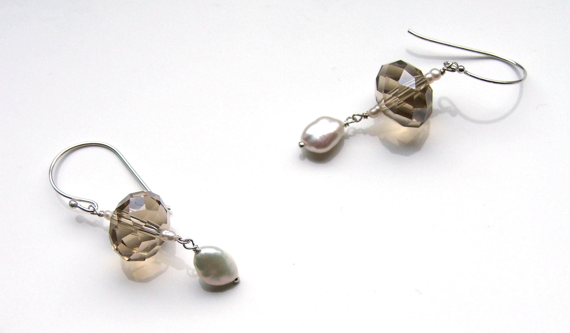 to and to hold earrings seamaidengems jewellery