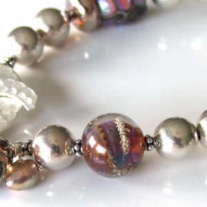 izzy pink bracelet1