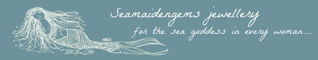 seamaidengems jewellery
