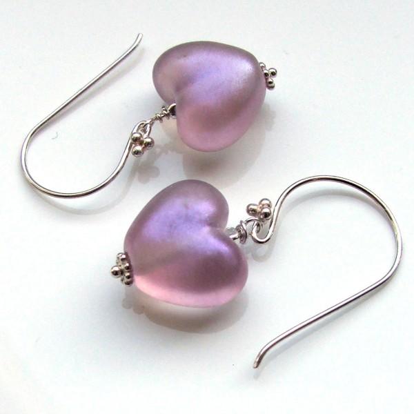 valentine pink hearts1