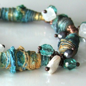 carolyn bracelet3