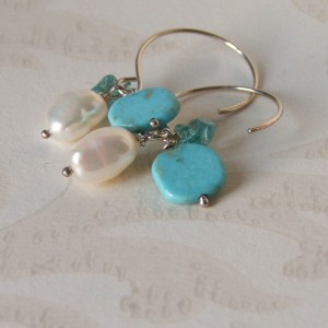 seabreeze earrings3