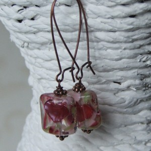 love token earrings3 seamaidengems jewellery