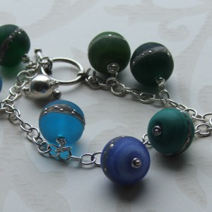 seashore bracelet2 seamaidengems jewellery