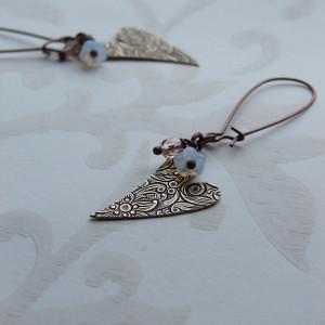 heartsease earrings seamaidengems jewellery2