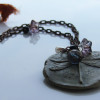 artwave dragonfly necklace1