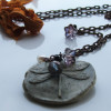 artwave dragonfly necklace2