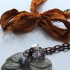artwave dragonfly necklace3