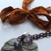 artwave dragonfly necklace3