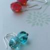 artwave trudi earrings