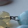 clues jewellery