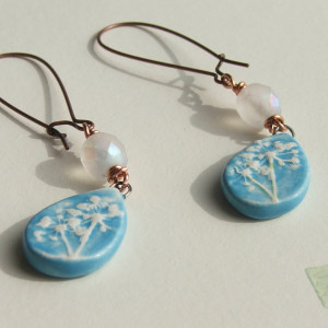 skyblue ceramic earrings1